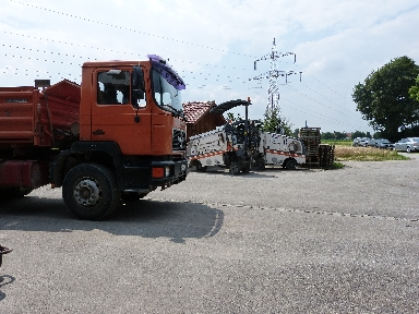 P1020752
